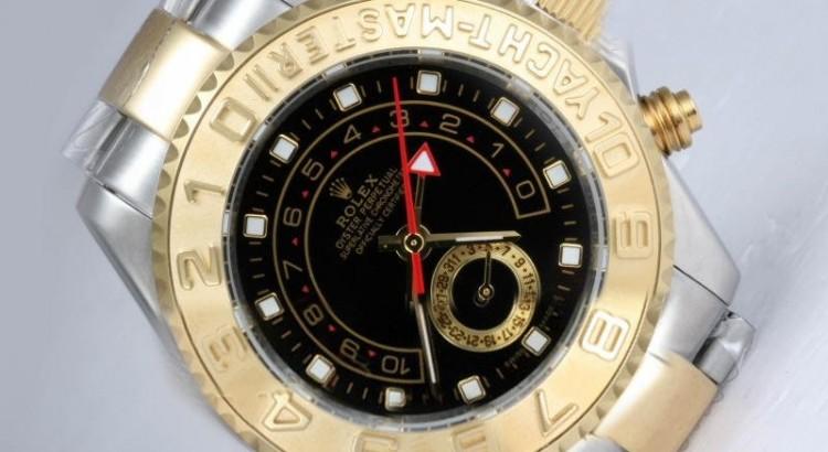 replika Rolex