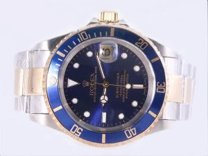 rolex-submariner-two-tone-with-blue-dial-watch-53
