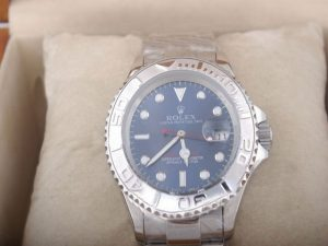 rolex-yacht-master-white-graduated-bezel-with-blue-dial-and-whit-3