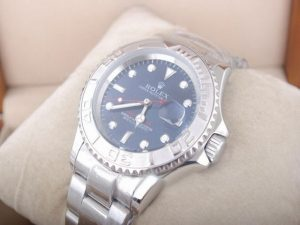 rolex-yacht-master-white-graduated-bezel-with-blue-dial-and-whit-3_1